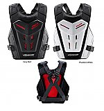 EVS Revo 4 Roost Guard Chest Protector Youth Adult