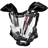 EVS Vex Roost Guard Chest Protector Youth Adult