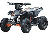 Extreme Hawk 350 Watt Electric ATV Power Wheel