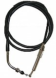 Parking Brake Cable for Hammerhead MT150 and Metal Motorsports