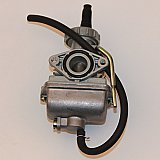 Mini ATV Carb 90cc 110cc 125cc Choke Lever ATV Chinese Carburetor