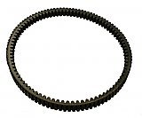 Bando CVT Drive Belt 977-24.8-30 Kymco Xciting 500 Scooter