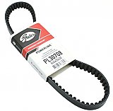 Gates Power Link Premium Belt 842-20-30 Scooter Go Cart Kart