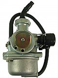 21mm 4-stroke Carburetor ATV, Dirt Bike, Mini Chopper