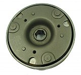 Mini Chopper Automatic Clutch 4-Stroke Chinese 50cc -125cc