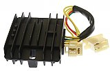 Tank Vision R3 250cc Regulator Rectifier