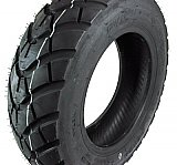 Tank Touring 250cc Scooter Tire 120/90-10