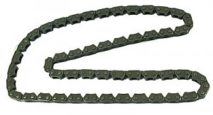 Cam Chain for 250cc 4-stroke water-cooled 172mm V3/V5 engines