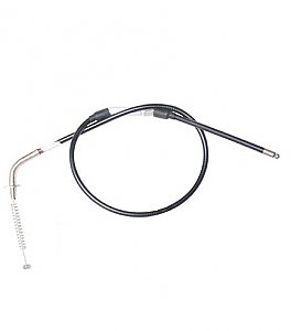 Mini ATV Front Drum Brake Cable 50cc 70cc 90cc 110cc Chinese Quad
