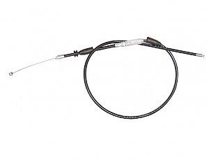 atv 35 u0026quot  throttle cable chinese quad 50cc 70cc 90cc 110cc