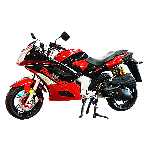 cafe 150cc motorcycle scooter fully automatic street bike on 70cc wiring  diagram, roketa wiring diagram