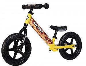 Extreme Motor Sales > Strider Sport Kids Balance Bike ...