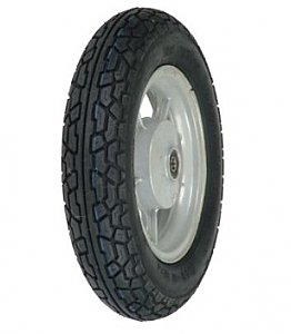 50cc Scooter Vee Rubber 3.00-8 Tube-Type Tire