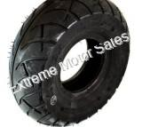 Kenda Brand 3.00-4 Tube-Type Tire with K671F street tread