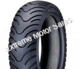 Kenda Brand Tubeless Tire size 130/70-12 for Street-Legal Full-Size Scooters
