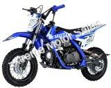 XMoto DBX27 90cc Kids Dirt Bike Fully Automatic with Speed Governor