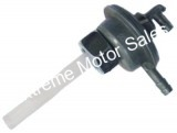Bolt On Fuel Valve Petcock Switch for 150cc and 125cc GY6 engine scooters