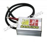 Ban Jing Current Stabilizer for 12 volt electrical systems-Fits 50cc to 250cc