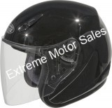 GMAX GM17 Open Face Street Helmet Scooter