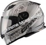 GMAX Womens FF49 Full Face Street Helmet DOT Ladies