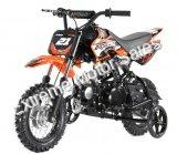 Apollo 70cc Kids Youth Dirt Bike XR50 Copy Automatic Or Semi