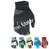 Fly Racing F-16 Riding Gloves Off Road