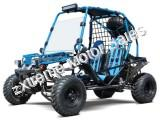 Sahara 200cc Go Cart Go Kart Off Road Dune Buggy Large Adult Size