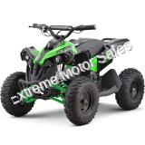 MotoTec 36v 500w ATV Renegade Shaft Drive Kids