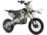 MotoTec Kids 36v Electric Dirt Bike 1000w Lithium