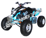 Mad Max 250cc Atv Quad Four Wheeler Manual With Reverse