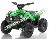 Kids Electric ATV Volt 500