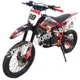 X69 140cc Trail Bike Dirt Bike Pit Bike Manual Transmission Oil Cooled