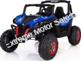 Extreme Mini Moto UTV 4x4 12v 2.4ghz RC XMX603 Off Road