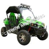 Trailmaster Challenger 200X Kids UTV Utility Vehicle Side x Side Razor