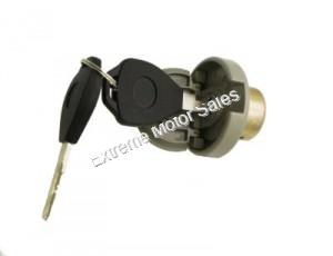 QMB139 50cc Scooter Gas Cap for Sunny Style Scooters