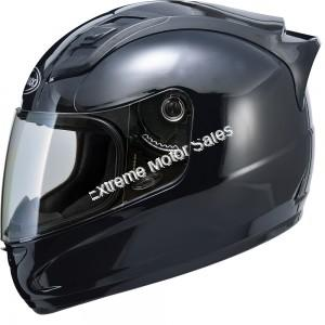 GMAX GM69 Street Helmet Motorcycle Scooter DOT Full Face